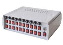 台球计费软件灯光控制器